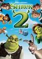 Shrek 2 Cast and Crew | TV Guide