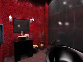 bathroom designs 2013 black and bathroom designs home decorating ideas