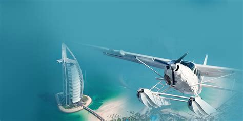 Dubai City Guide  Hotel, Tour Bookings, Events And Blogs