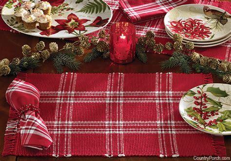 Winterberry Christmas Decorating Theme