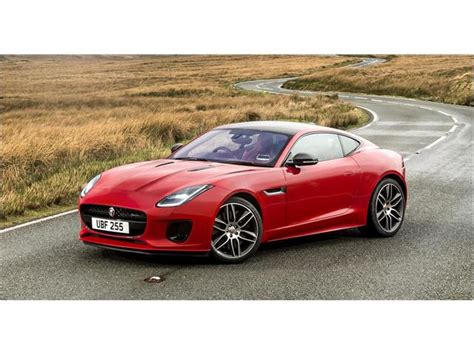 jaguar  type prices reviews  pictures  news