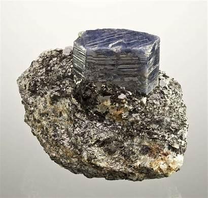 Sapphire Corundum Mineral Specimen Minerals Tuc12 Madagascar