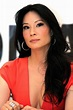 847 best Lucy Liu images on Pinterest | Lucy liu ...