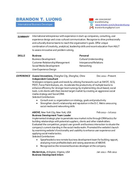 Find Resumes On Craigslist by Executive Resume Writing Services Dallas Tx Craigslist Nozna Net