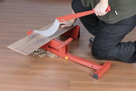 Best Laminate Floor Cutter  2018 Review Update  Sharpen Up