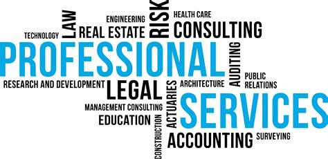 The Problem With Professional Services Watermark Consulting