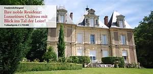 Haus Kaufen In Frankreich : haus kaufen landhaus rustico herrenhaus schloss villa ~ Lizthompson.info Haus und Dekorationen