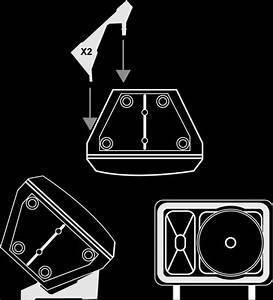 Gx-450 Manuals