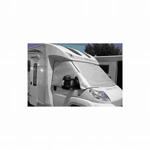 Isolant Thermique Automobile : isolant thermique ext rieur 10 couches isoplair soplair ~ Medecine-chirurgie-esthetiques.com Avis de Voitures
