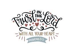 svg files bible verses lovesvgcom