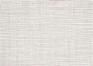 Seamless White Linen Texture Blog 85 | WSOURCE