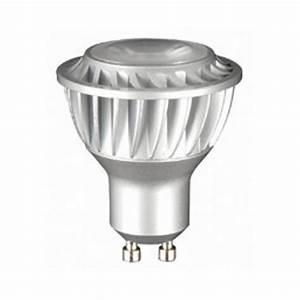 Leuchtmittel Gu10 Led : led leuchtmittel gu10 3 5 w reflektor glas silber home24 ~ A.2002-acura-tl-radio.info Haus und Dekorationen
