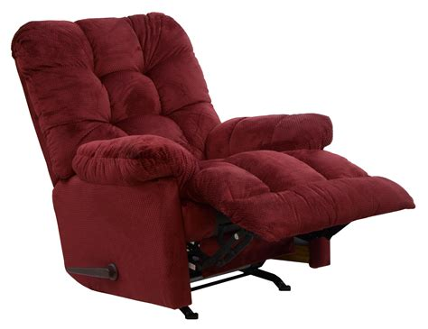 catnapper motion chairs  recliners nettles rocker