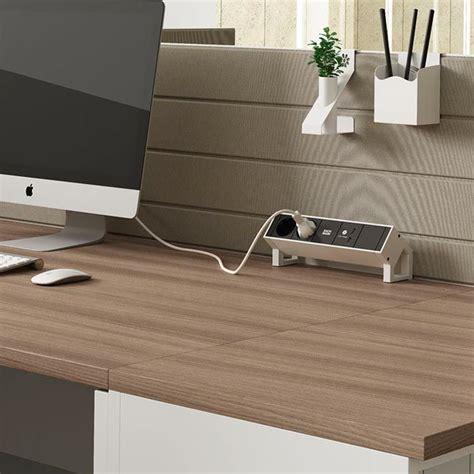 scrivania per studio casa consigli per l arredamento di un angolo studio in casa