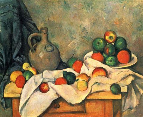 curtain jug  fruit bowl  artist art  culture