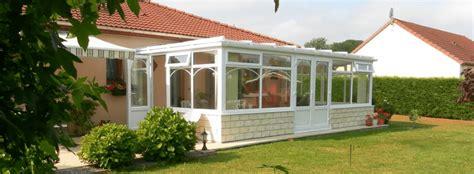 veranda rideau en kit monter sa v 233 randa en kit renovationmaison fr