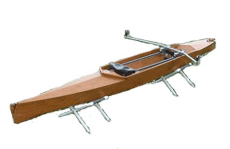Sculling Boat Weight by Seadog Shell Row200 Affordable Recreational Rowing Boats