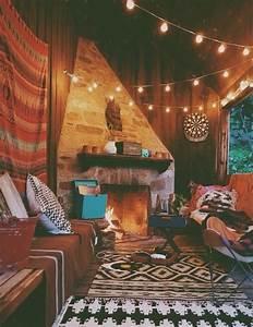 Best 25+ Hippie vibes ideas on Pinterest | Hippie words ...