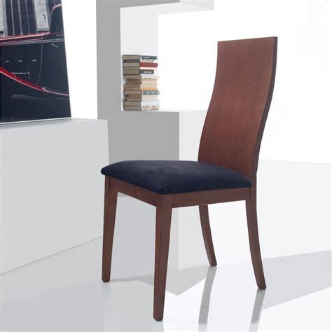 chaises salle manger
