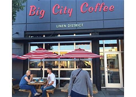 ︎ aadress 1416 w grove st, boise, id 83702, usa. 3 Best Cafe in Boise City, ID - ThreeBestRated