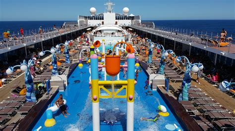 Boat Cruise South Africa by Boat Cruises From Cape Town