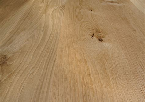 american oak floorboards unfinished american character grade oak flooring unfinished exle
