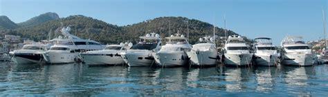 So Sichern Sie Ihre Finanzierung Ab by Bootshaftpflicht Und Bootskaskoversicherung Sichern Sie Ab