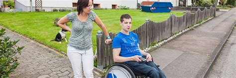 Attitudinal Barriers For People With Disabilities Ncwd