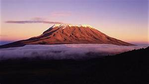Wallpaper Kilimanjaro, 5k, 4k wallpaper, Africa, mountains ...