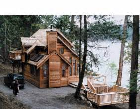 cool cabin plans cool small house plans picture cool small house plans for cool house home constructions