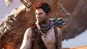 Uncharted™ 3: L'inganno di Drake Remastered | Giochi per ...