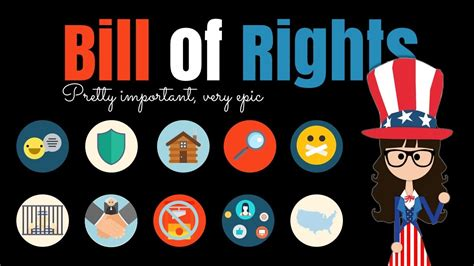 Bill Of Rights Clip Bill Of Rights Clip Www Pixshark Images