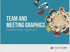 New PowerPoint templates, themes & slides PresentationLoad