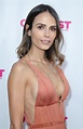 JORDANA BREWSTER at Outfest Film Festival Opening Night ...