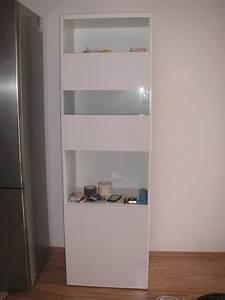 Ikea Regal Türen : ikea besta neu und gebraucht kaufen bei ~ Lizthompson.info Haus und Dekorationen