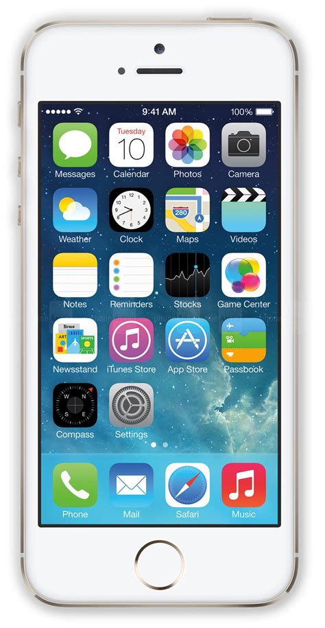 iphone 5s factory unlocked apple iphone 5s factory unlocked 4g lte 32gb touch id 8mp