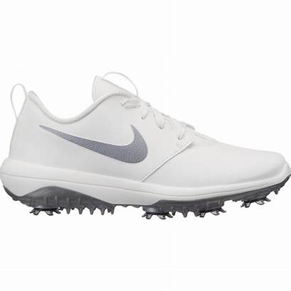 Nike Roshe Golf Tour Shoe Ladies Summit
