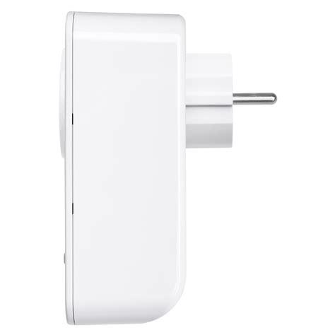 smart plug steckdose mit energieerfassung smarte