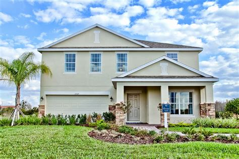 houses rent to own rent to own orlando