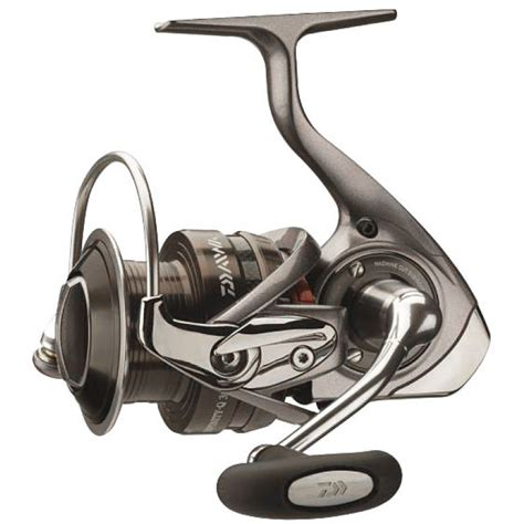 Daiwa Infinity Q 3000a  Made In Japan, Kl Angelsport
