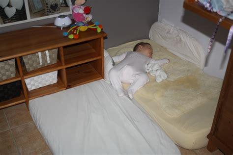 température chambre bébé nuit chambre bébé température raliss com