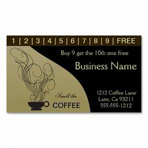 17 best images about coffee shop business cards on for Coffee business card template free
