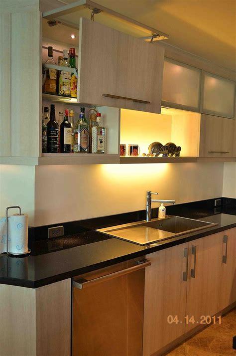 inside modular kitchen cabinets 7 best modular kitchen cabinets panga heinen residence