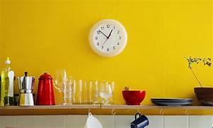 Peinture choisir les couleurs de ses pieces en 6 etapes for Nice idee couleur peinture salon 1 astuces pour bien choisir son carrelage travaux