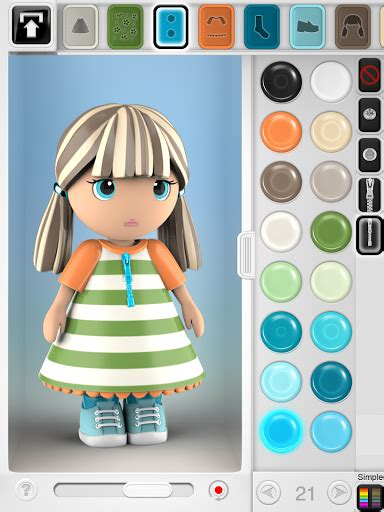 colorminis collection making  art coloring real  apk