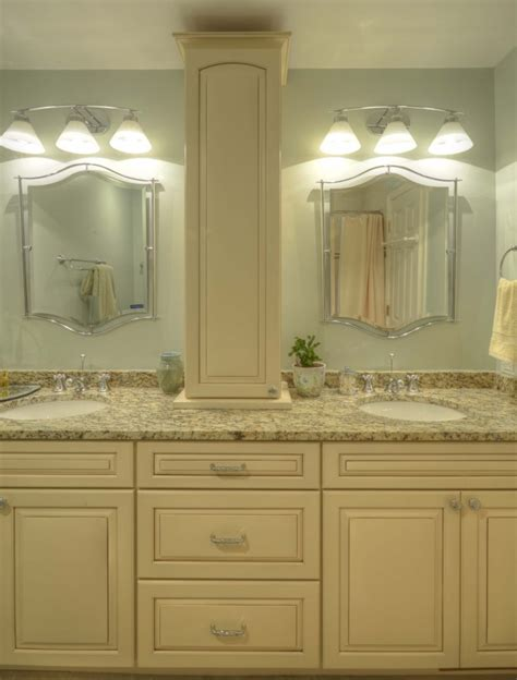 kraftmaid kitchen cabinets review furniture pretty design of kraftmaid cabinets reviews for 6721