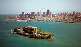 Alcatraz Island | Facts & History | Britannica