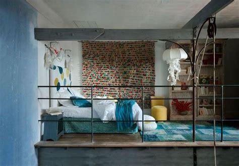 objet d馗oration chambre le top 6 des six plus agréables décorations chambre bébé loft