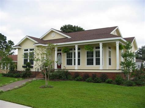what does modular home ideas modular home floor plans with nice grass modular home floor plans manufactured home