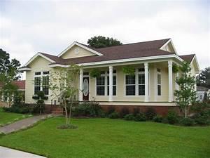 High Quality Modular House Plans #7 Modular Homes With ...